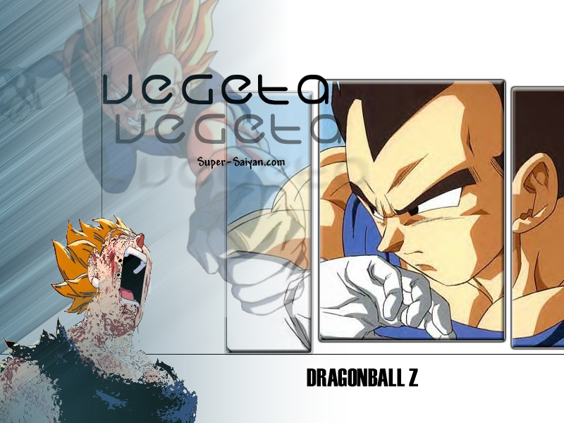 vegeta%2520wallpaper%25202