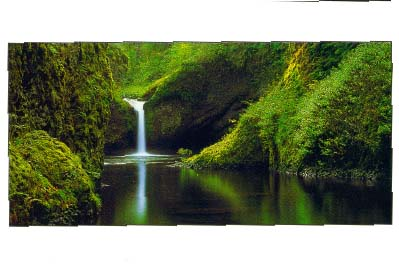 Uploaded Image: wasserfall.jpeg