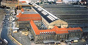 Uploaded Image: leipzig.jpg