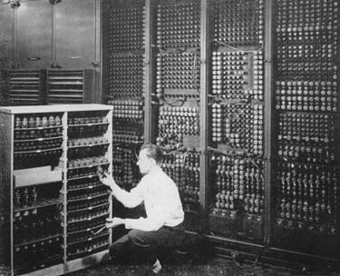 Uploaded Image: eniac.jpg