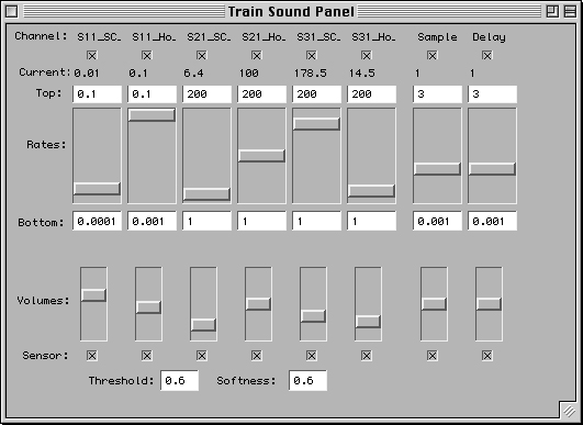 Uploaded Image: TrainSoundPanel.jpg